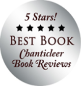 5 Stars for Book One of The Red Heeled Rebels